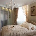 Типичные ошибки при оформлении спальни
